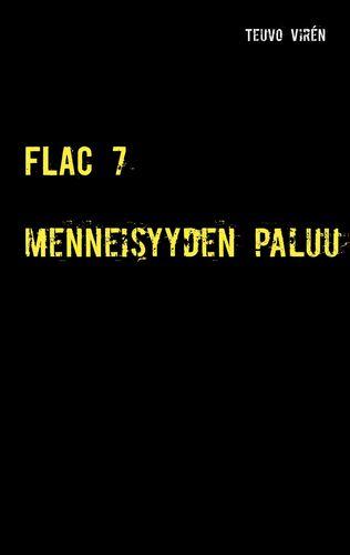 FLAC 7