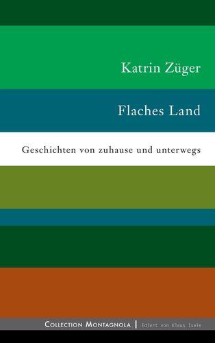Flaches Land