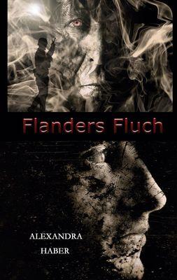 Flanders Fluch