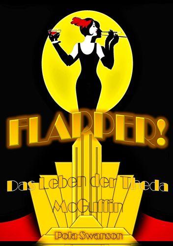 Flapper!
