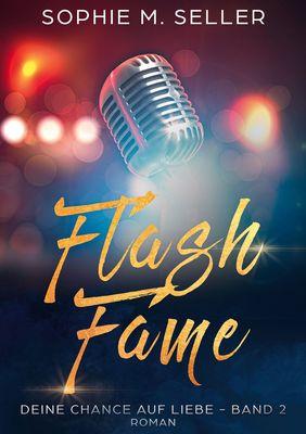 Flash Fame