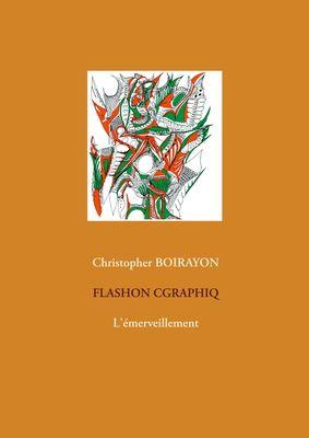 Flashon Cgraphiq
