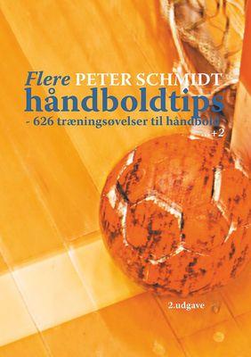 Flere håndboldtips