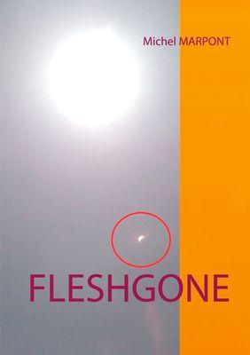 Fleshgone