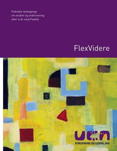 Flexvidere
