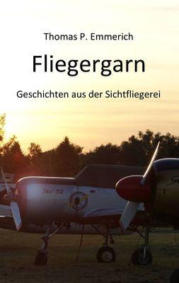 Fliegergarn