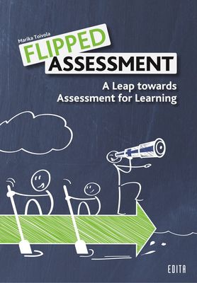 Flipped Assessment