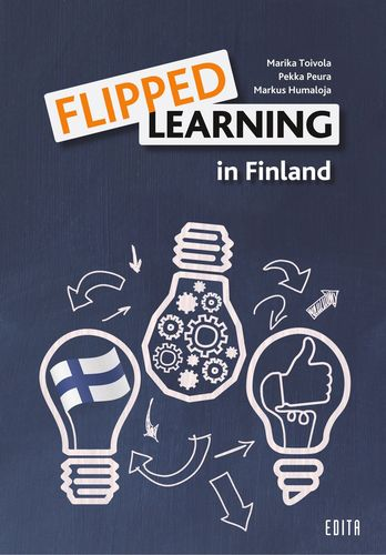Flipped Learning in Finland