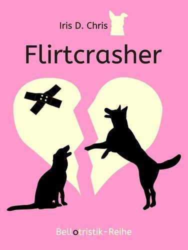 Flirtcrasher