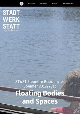 Floating Bodies and Spaces
