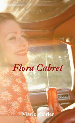 Flora Cabret