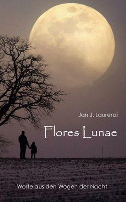 Flores Lunae