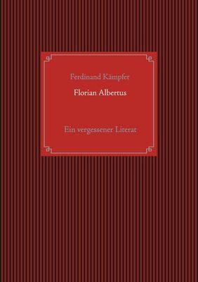 Florian Albertus