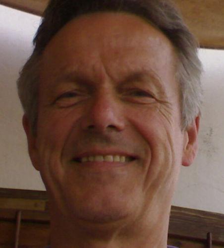 Florian Josef Hoffmann