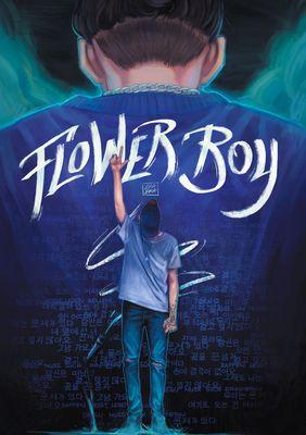 Flowerboy