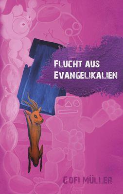 Flucht aus Evangelikalien