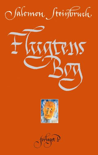 Flugtens Bog