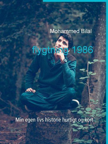 flygtning 1986
