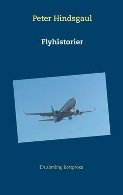 Flyhistorier