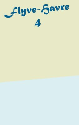 Flyve-Havre 4