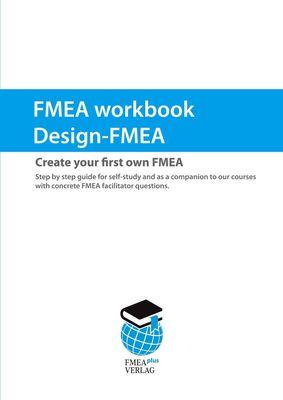 FMEA workbook Design-FMEA