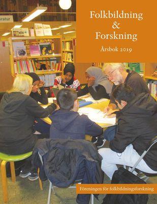 Folkbildning & Forskning