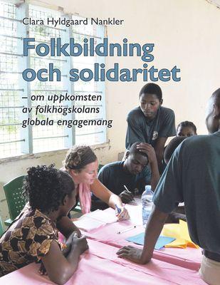 Folkbildning och solidaritet