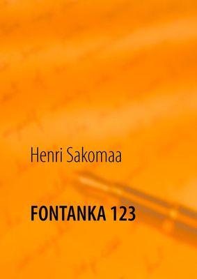 FONTANKA 123