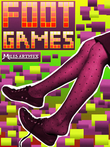 Foot Games