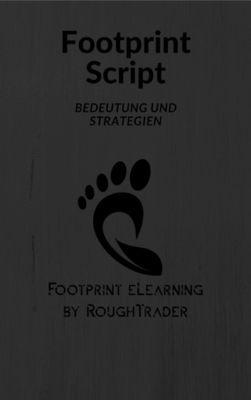 Footprint Trading Script
