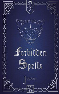 Forbidden Spells 2