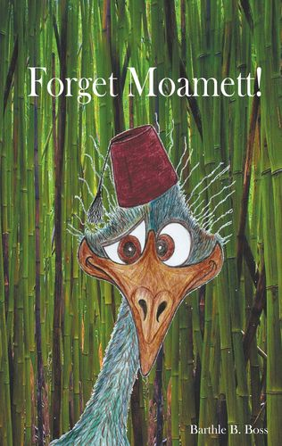 Forgett Moamett