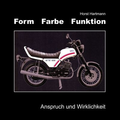 Form Farbe Funktion