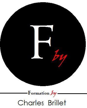 formation et coaching FORMAPROASSUR.COM