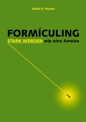 Formiculing