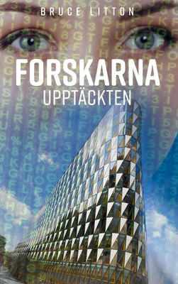 FORSKARNA
