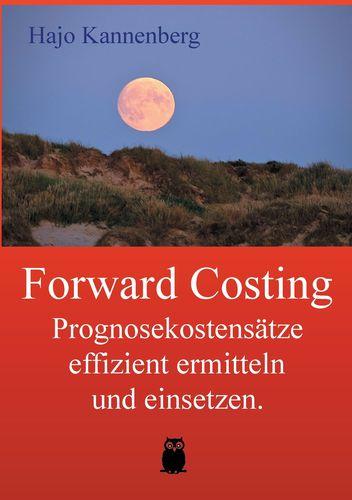 Forward Costing