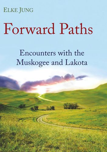 Forward Paths