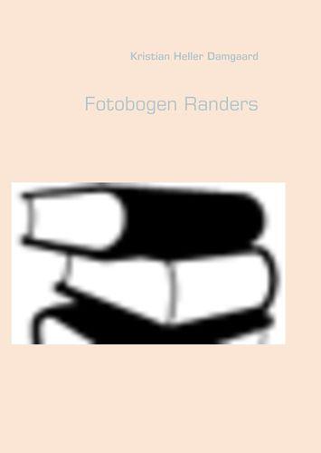 Fotobogen Randers