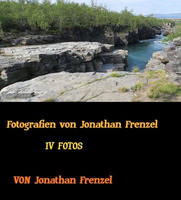 Fotografien von Jonathan Frenzel