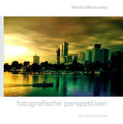 fotografische perspektiven