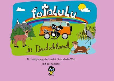 fotolulu in Deutschland