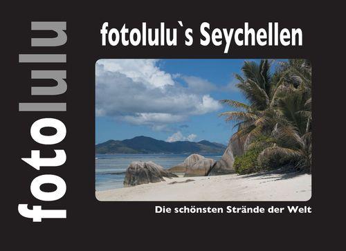 fotolulu's Seychellen