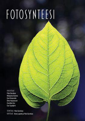 Fotosynteesi