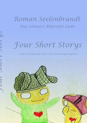 Four Short Storys