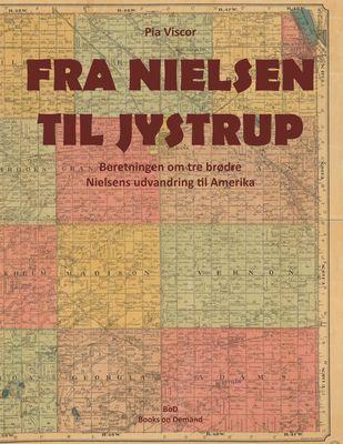 Fra Nielsen til Jydstrup
