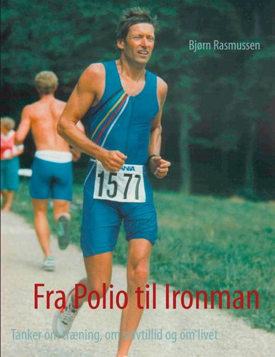 Fra Polio til Ironman