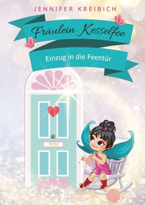 Fräulein Kesselfee
