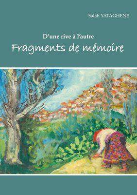 Fragments de mémoire