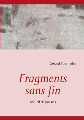 Fragments sans fin